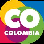 Logo Pagina de Colombia