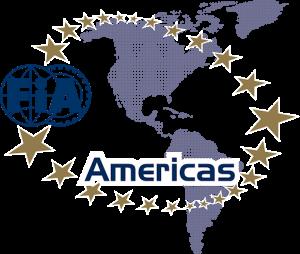 Logo-fia-americas