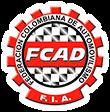 Logo-FCAD