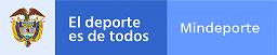 Logo-Mindeporte-